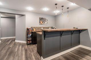 Photo 36: 23 6410 134 Avenue in Edmonton: Zone 02 House Half Duplex for sale : MLS®# E4225135