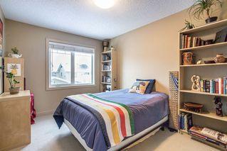 Photo 26: 23 6410 134 Avenue in Edmonton: Zone 02 House Half Duplex for sale : MLS®# E4225135