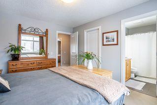 Photo 21: 23 6410 134 Avenue in Edmonton: Zone 02 House Half Duplex for sale : MLS®# E4225135