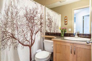 Photo 28: 23 6410 134 Avenue in Edmonton: Zone 02 House Half Duplex for sale : MLS®# E4225135