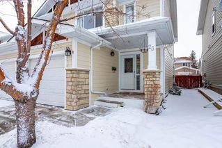 Photo 4: 23 6410 134 Avenue in Edmonton: Zone 02 House Half Duplex for sale : MLS®# E4225135