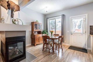 Photo 9: 23 6410 134 Avenue in Edmonton: Zone 02 House Half Duplex for sale : MLS®# E4225135