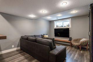 Photo 33: 23 6410 134 Avenue in Edmonton: Zone 02 House Half Duplex for sale : MLS®# E4225135