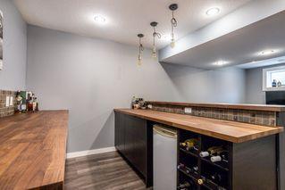Photo 32: 23 6410 134 Avenue in Edmonton: Zone 02 House Half Duplex for sale : MLS®# E4225135