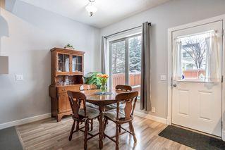 Photo 10: 23 6410 134 Avenue in Edmonton: Zone 02 House Half Duplex for sale : MLS®# E4225135