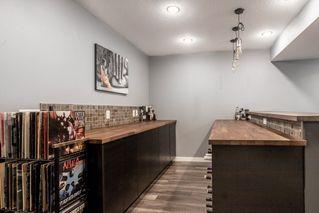 Photo 31: 23 6410 134 Avenue in Edmonton: Zone 02 House Half Duplex for sale : MLS®# E4225135