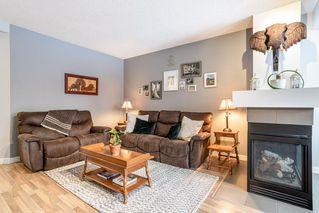 Photo 8: 23 6410 134 Avenue in Edmonton: Zone 02 House Half Duplex for sale : MLS®# E4225135