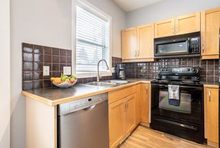 Photo 14: 23 6410 134 Avenue in Edmonton: Zone 02 House Half Duplex for sale : MLS®# E4225135