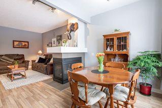 Photo 11: 23 6410 134 Avenue in Edmonton: Zone 02 House Half Duplex for sale : MLS®# E4225135