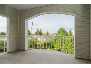 "Photo 2: 310 5677 208 Street in Langley: Langley City Condo for sale in ""IVY LEA"" : MLS®# R2386704"