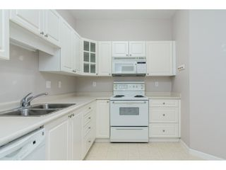 "Photo 10: 310 5677 208 Street in Langley: Langley City Condo for sale in ""IVY LEA"" : MLS®# R2386704"