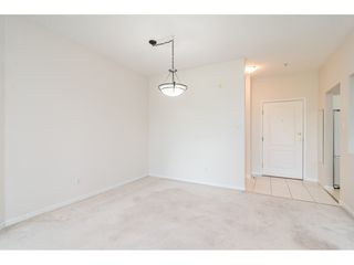 "Photo 6: 310 5677 208 Street in Langley: Langley City Condo for sale in ""IVY LEA"" : MLS®# R2386704"