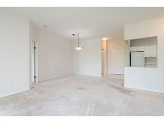 "Photo 5: 310 5677 208 Street in Langley: Langley City Condo for sale in ""IVY LEA"" : MLS®# R2386704"