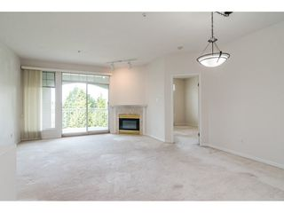 "Photo 3: 310 5677 208 Street in Langley: Langley City Condo for sale in ""IVY LEA"" : MLS®# R2386704"