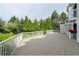 "Photo 18: 310 5677 208 Street in Langley: Langley City Condo for sale in ""IVY LEA"" : MLS®# R2386704"