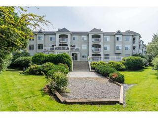 "Photo 19: 310 5677 208 Street in Langley: Langley City Condo for sale in ""IVY LEA"" : MLS®# R2386704"