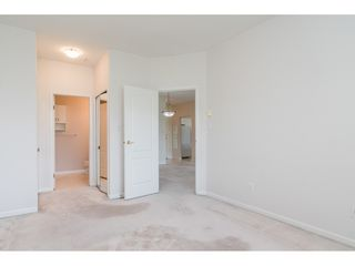 "Photo 13: 310 5677 208 Street in Langley: Langley City Condo for sale in ""IVY LEA"" : MLS®# R2386704"