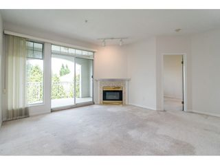 "Photo 4: 310 5677 208 Street in Langley: Langley City Condo for sale in ""IVY LEA"" : MLS®# R2386704"