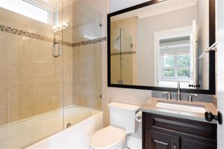 Photo 13: 3966 W 24TH Avenue in Vancouver: Dunbar House for sale (Vancouver West)  : MLS®# R2404240