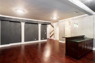 Photo 16: 3966 W 24TH Avenue in Vancouver: Dunbar House for sale (Vancouver West)  : MLS®# R2404240