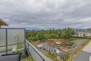 "Photo 17: 516 3080 GLADWIN Road in Abbotsford: Central Abbotsford Condo for sale in ""Hudson's Loft"" : MLS®# R2404594"