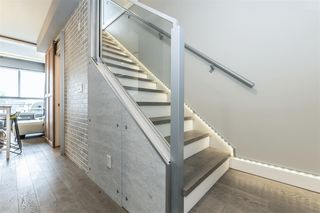 "Photo 10: 516 3080 GLADWIN Road in Abbotsford: Central Abbotsford Condo for sale in ""Hudson's Loft"" : MLS®# R2404594"