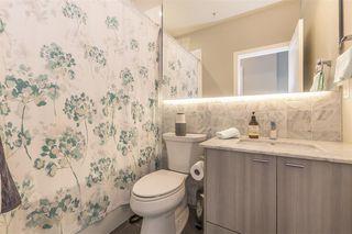 "Photo 13: 516 3080 GLADWIN Road in Abbotsford: Central Abbotsford Condo for sale in ""Hudson's Loft"" : MLS®# R2404594"