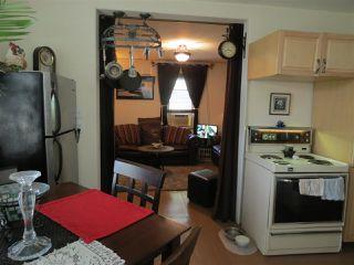 Photo 9: 368 West Railway Drive: Smoky Lake Town House for sale : MLS®# E4174701