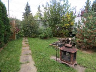 Photo 22: 368 West Railway Drive: Smoky Lake Town House for sale : MLS®# E4174701