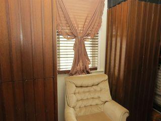 Photo 11: 368 West Railway Drive: Smoky Lake Town House for sale : MLS®# E4174701