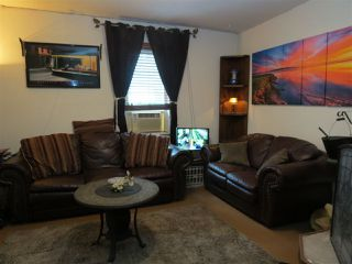 Photo 2: 368 West Railway Drive: Smoky Lake Town House for sale : MLS®# E4174701
