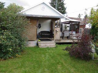 Photo 21: 368 West Railway Drive: Smoky Lake Town House for sale : MLS®# E4174701