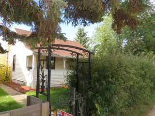 Photo 8: 368 West Railway Drive: Smoky Lake Town House for sale : MLS®# E4174701