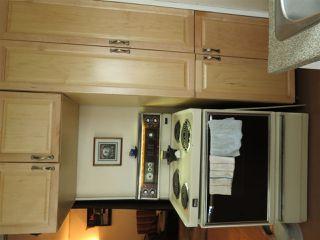 Photo 18: 368 West Railway Drive: Smoky Lake Town House for sale : MLS®# E4174701