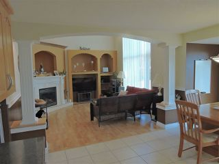 Photo 9: 7 Country Club Place: Beaumont House for sale : MLS®# E4176766