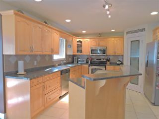 Photo 3: 7 Country Club Place: Beaumont House for sale : MLS®# E4176766