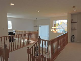 Photo 11: 7 Country Club Place: Beaumont House for sale : MLS®# E4176766
