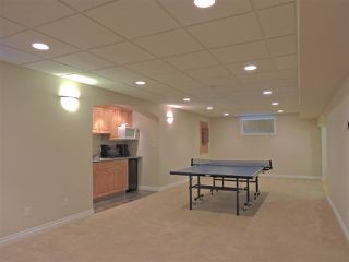 Photo 28: 7 Country Club Place: Beaumont House for sale : MLS®# E4176766