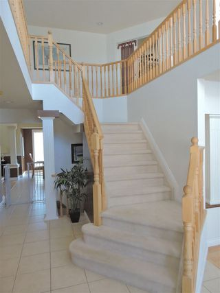 Photo 15: 7 Country Club Place: Beaumont House for sale : MLS®# E4176766