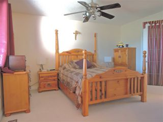 Photo 19: 7 Country Club Place: Beaumont House for sale : MLS®# E4176766