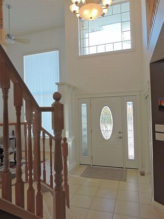 Photo 2: 7 Country Club Place: Beaumont House for sale : MLS®# E4176766