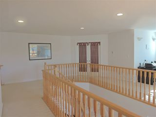 Photo 18: 7 Country Club Place: Beaumont House for sale : MLS®# E4176766