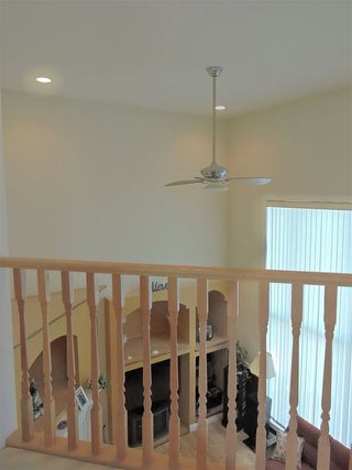Photo 8: 7 Country Club Place: Beaumont House for sale : MLS®# E4176766