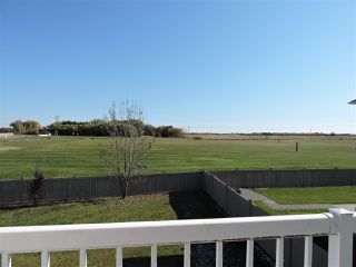 Photo 23: 7 Country Club Place: Beaumont House for sale : MLS®# E4176766