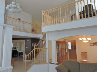 Photo 14: 7 Country Club Place: Beaumont House for sale : MLS®# E4176766