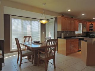 Photo 5: 7 Country Club Place: Beaumont House for sale : MLS®# E4176766