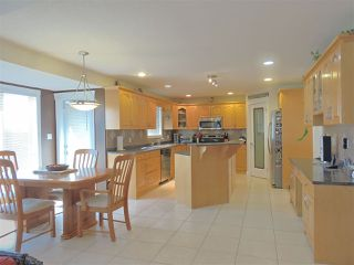 Photo 4: 7 Country Club Place: Beaumont House for sale : MLS®# E4176766