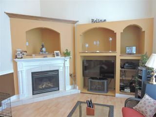 Photo 7: 7 Country Club Place: Beaumont House for sale : MLS®# E4176766