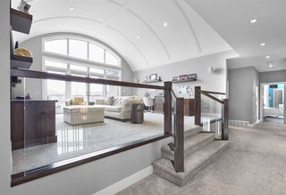 Photo 17: 3539 WATSON Point in Edmonton: Zone 56 House for sale : MLS®# E4179675