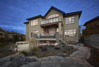 Photo 30: 3539 WATSON Point in Edmonton: Zone 56 House for sale : MLS®# E4179675